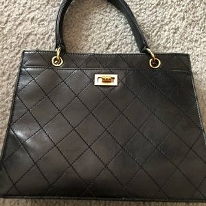 """Handbags - Chanel vintage bags """"not for sale"""""""